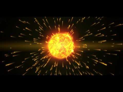 NASA | Mars Atmosphere Loss: Plasma Processes