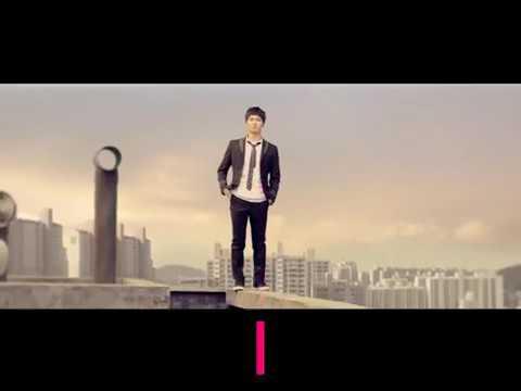 new China album video