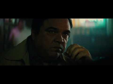 greatest-3-scenes-│johnny-depp---black-mass-movie-│english-subtitle