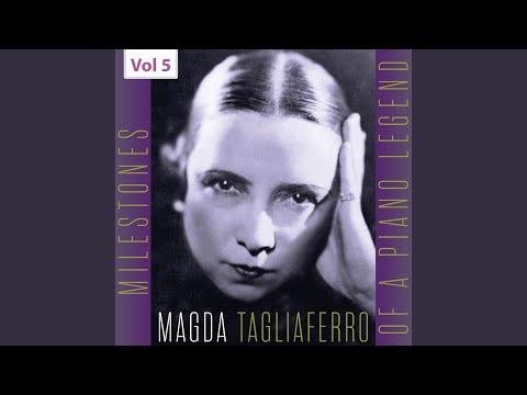 Violin Sonata No. 32 in B-Flat Major, K. 454: III. Rondo. Allegretto