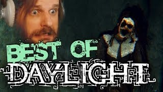 BEST OF DAYLIGHT ★ Die geile Stalking-Sprühwurst-Omi!