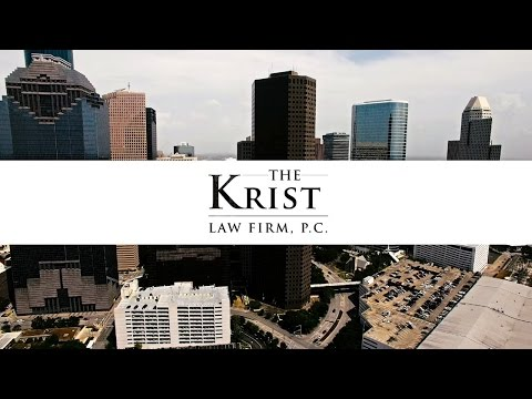 About Our Firm - The Krist Law Firm, P.C.