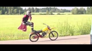 Best Compilation EVER 2 , Funny Videos 2016,Best Funny Fail Compilation