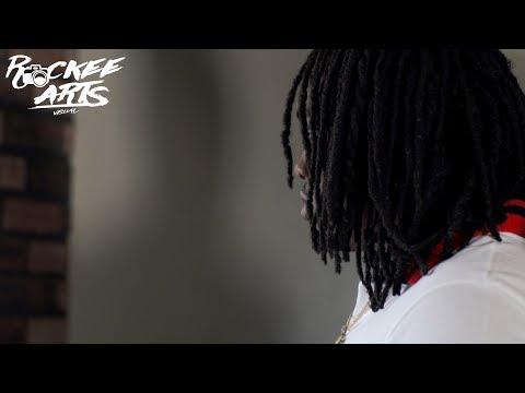 TTB Nez - Lo Lo ( Official Video ) Dir x @Rickee_Arts   @Dinero.Films