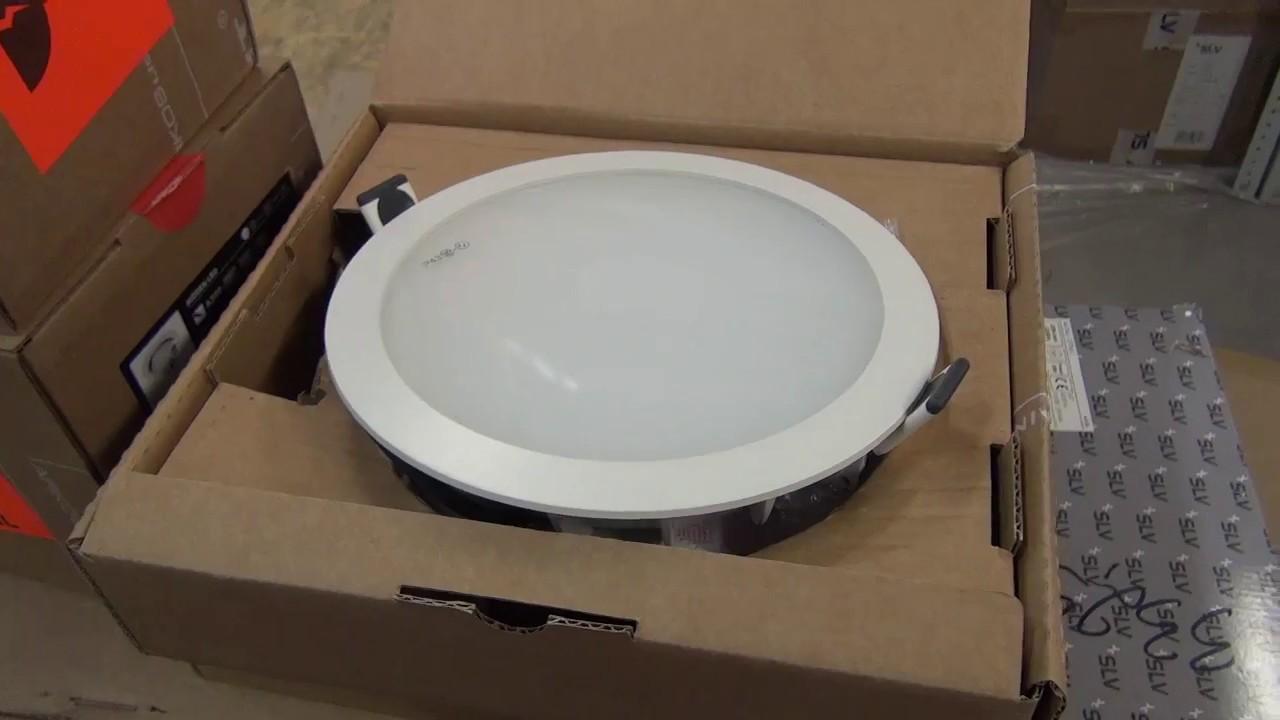 BOLA P. Подвесной дизайнерский светильник / BELOBELO™ от МДМ-Лайт .