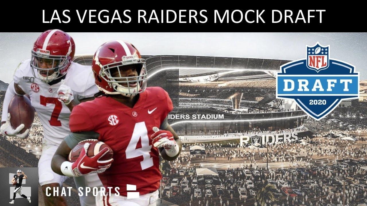 Raiders officially add Las Vegas to their name