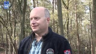 OBS Nieuwebrug blijft open