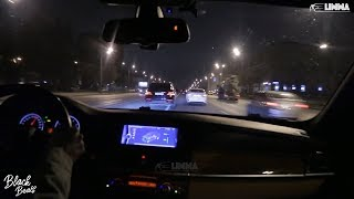 LEGOTANKO & ТАКЕР - Поджигаю (Music Video 2018)