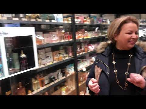 Bouchra Vlogs - قناة جديدة من السويد