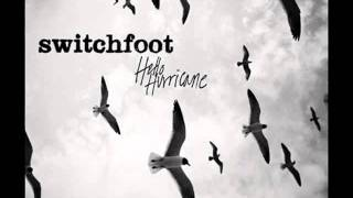 Switchfoot Your love is a song  Subtitulado al Español