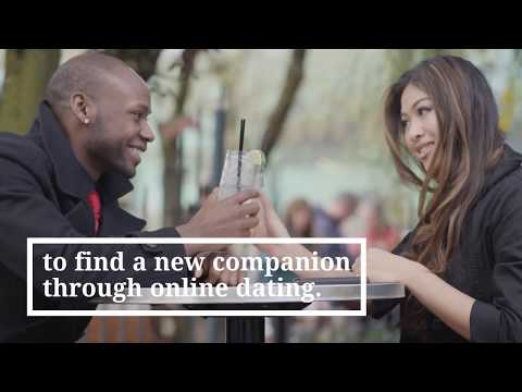 The Hidden Dangers Of Online Dating from YouTube · Duration:  3 minutes 58 seconds