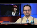 SkyWatchTV News 12/1/16: Anti-Trumpers Attack Electoral College