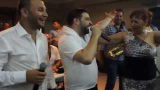 Florin Salam - Striga cu mine te iubesc - LIVE 2015