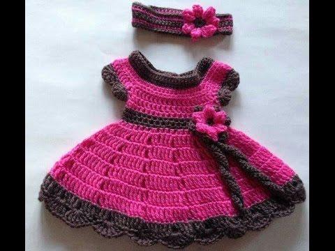20904cd19fc1 Double Colour Sweater Design in Hindi