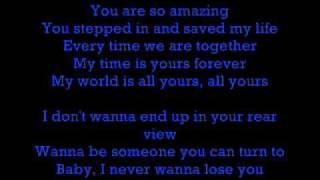 Like I Always Do (Varsity) with lyrics