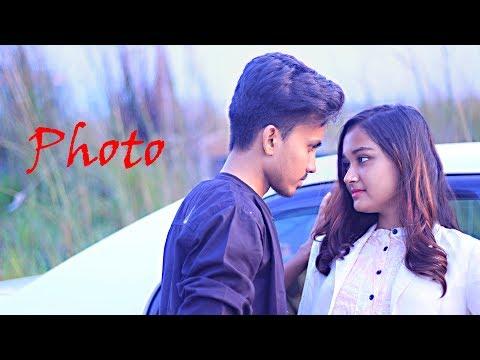 Main Dekhu Teri Photo | Luka Chuppi : Photo Song | Kartik Aaryan, Kriti Sanon | Love Story