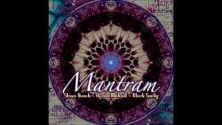 Steve Roach, Byron Metcalf, Mark Seelig - Mantram - 02 - Two