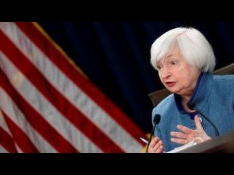 Are the Fed's growth projections too low?
