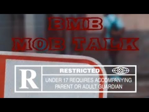 bmb---mob-talk-[bayareacompass]