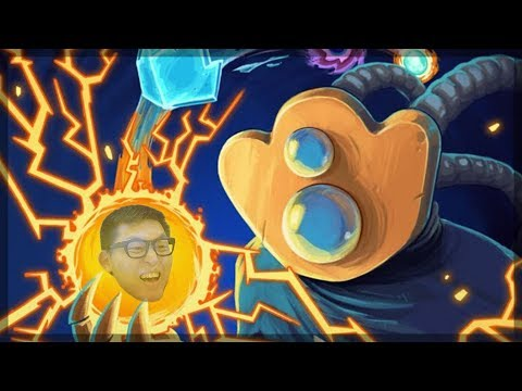 Slay the Spire: The PERFECT Defect Run!