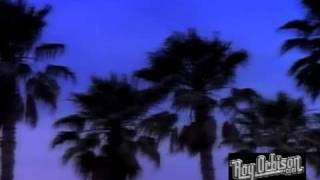 "Roy Orbison - ""California Blue"""