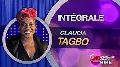 Claudia Tagbo - Intégrale [Passages 1 à 4] #ONDAR