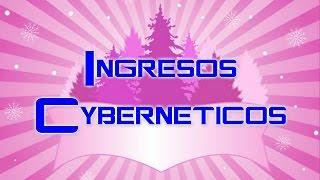 Ingresos Cyberneticos - Como Ganar €1.100 En 30 Minutos Con ALGOBIT
