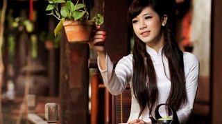 LỜI CHO NGƯỜI TÌNH XA (Hoàng Thanh Tâm) - Vân Đức (With lyrics)