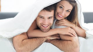 Repeat youtube video How to Maintain Erection during Intercourse