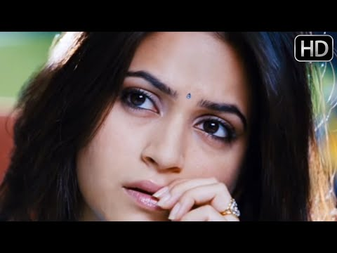 Heroine wakes up Yash | Googly Kannada Movie | Kannada romantic scenes 7 | Yash, Kruthi Karabanda