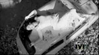 Evanescence-My Immortal (Band Version)