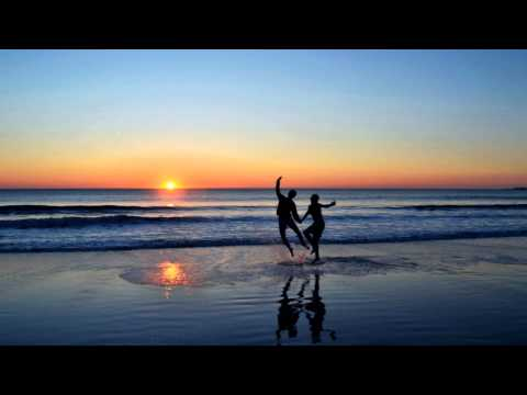 Solomun - Friends (Original Mix)