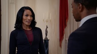 The Oval Season 2 Ep 10 Review The Master