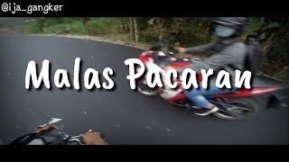 Story Wa Motovlog Malas Pacaran Story Wa Baper