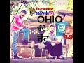 New Punjabi Song Vailpune WhatsApp Status 2018 | Dilraj Dhillon ! Punjabi Whatsapp Status Video Download Free