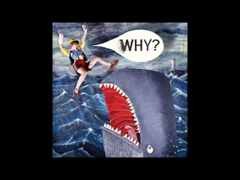 Why? - Mumps, Etc. [Full Album]