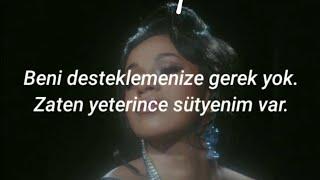 Cardi B - Get Up 10 (Türkçe Çeviri)