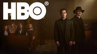 HBO España Septiembre 2017   Novedades y Recomendaciones