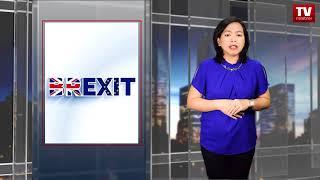 InstaForex tv news: USD bulls mendominasi pasar  (07.02.2018)