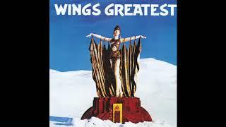 Paul McCartney & Wings   Junior's Farm (HQ)