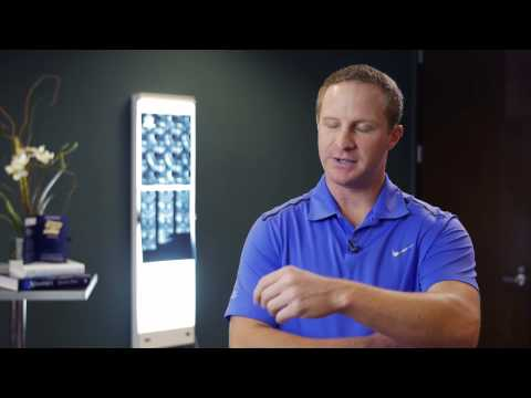 Patient Recovery Experience And Testimonial Overview with Basicspine.com Newport Beach