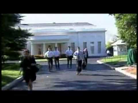 Another Plane Hits Pentagon.wmv