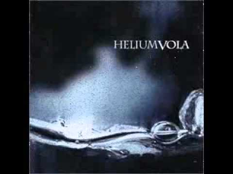 Helium vola-Je Chante Par Couverture - Track #5