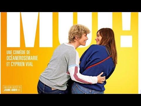 Embrasse-moi Soundtrack list