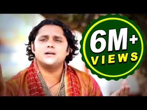 Utth Pardesiyan Suvera Ho Gaya By Pammi Thakur ਪਮੀ ਥਾਕੁਰ | Lag Ja Guran De Charni | Punjabi Sufiana
