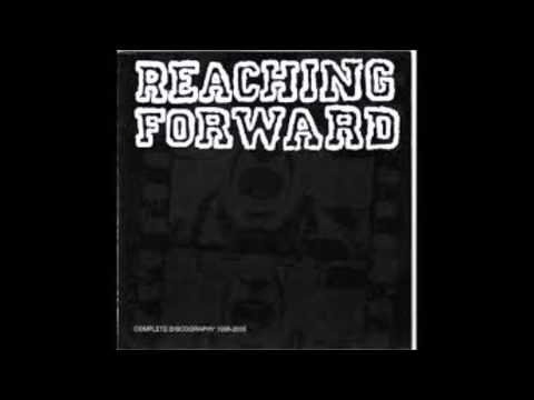 Reaching Forward - Complete Discography 1998-2000 (Full Album)