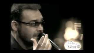 Yaşar - Acıtmıyor Sevdan (JoyTurk Akustik)