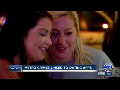 metroen dating