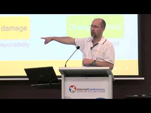 eBay Customer Service and Buyer Expectation with Tim Davies
