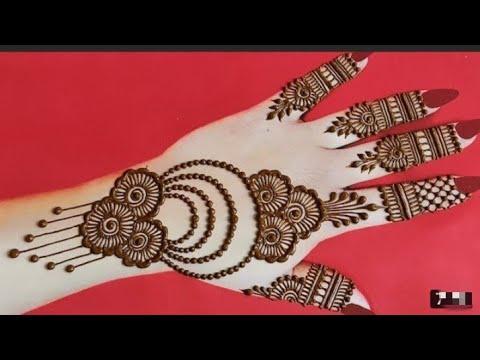 Download Mehandi status / mehndi status / mehndi songs / mehndi design / mehndi design status